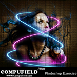 photoshop_creative_computer_courses_kempscorner_grantroad_mumbai_India