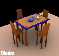 Table_chair_assignment_studentdevelopment