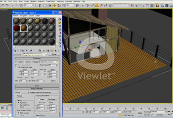 Material_Viewlet2_3dmax