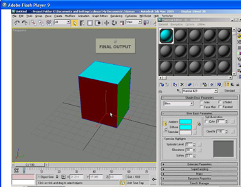 3d_max_studio_max_multisub_materialnew
