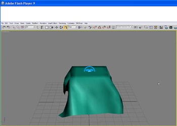 max_cloth_new_development_clothdevelopment