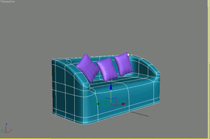 3d_max_studio_sofa_house_exercise