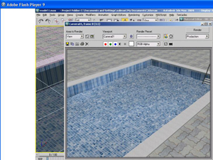 studio_max_3d_water_effect_development