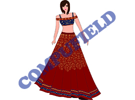 online fashion designing course, learn fashion designing online,fashion design diploma online,online courses for fashion designing