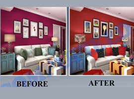 online interior architecture courses ,diploma courses in interior designing and decoration ,online course interior design ,diploma interior design ,interior design courses online