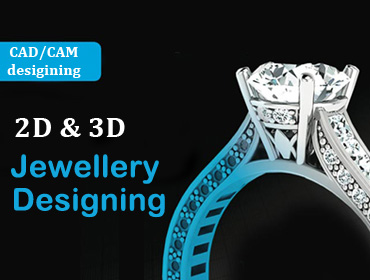 jewelry school online ,jewellery design courses online,online jewellery designing course,jewellery cad design