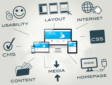 online web design courses, web design courses online, online web designing course , html web design course