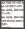 Online courses coreldraw x4| coreldraw x4 training| Online| Desktop Publishing| Training